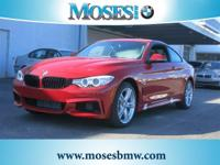 Exterior Color: melbourne red metallic, Body: Coupe,