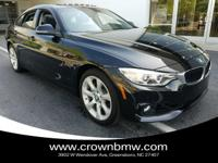 DRIVER ASSISTANCE****CAR SOLD NEW FOR $50,200.00****ALL