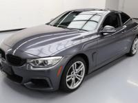 M Sport Line, 3.0L I6 Engine, Automatic Transmission,