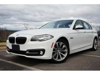 This 528i had an Original MSRP of $53215. Carfax