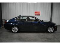 Just in 2015 bmw 528 x-drive, clean carfax 1-owner.