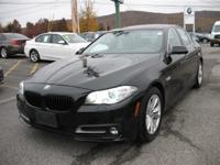 Cold Weather Package (Heated Front Seats, Heated Rear