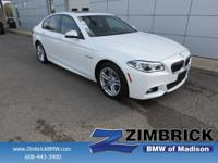Options:  2015 Bmw 5 Series 4Dr Sdn 528I Xdrive Awd|4