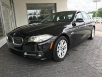 BMW CERTIFIED, AWD, SATELLITE RADIO, 100 % SERVCED AND