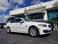 Recent Arrival! Braman Motor Cars of West Palm