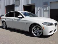 BMW CERTIFIED Warranty thru 7/11/2021 or 100,000 Miles.