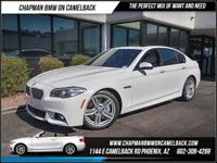 Options:  M Sport Package| Driver Assistance Package|