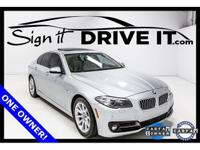 New Price! Clean carfax!, one owner!, backup camera!,