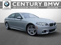 BMW Certified Pre-Owned Details: * 1 year/Unlimited