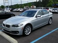 BMW Certified Pre-Owned Details: * Transferable