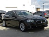 **JUST REDUCED** **BMW CERTIFIED**, **HEAD-UP