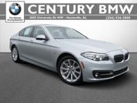 **ONE OWNER Trade In**, **BMW Off-Lease Unit**, Comfort