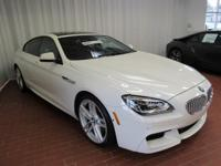 M SPORT EDITION, EXECUTIVE PACKAGE, M SPORT PACKAGE,