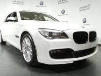 BMW Certified and 3.0L I6 DOHC 24V TwinPower Turbo.