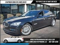 Options:  M Sport Package| Executive Package| Driving