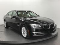 BMW Certified, Excellent Condition, ONLY 23,403 Miles!