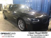 BMW Certified, Excellent Condition, GREAT MILES 29,894!
