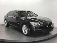BMW Certified, Excellent Condition, GREAT MILES 21,669!