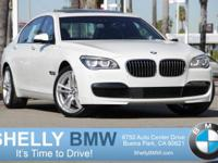 CERTIFIED PRE-OWNED !!!!, Heated Seats, Leather,