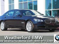 CARFAX 1-Owner, BMW Certified, GREAT MILES 13,458!