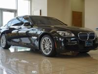 2015 BMW 7 Series 750Li in Jet Black, This 7 Series