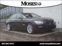 BMW Individual Composition (Alcantara Headliner In