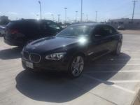 Contact BMW of Arlington today for information on