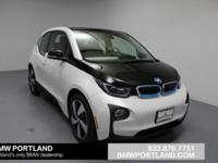 I3 trim. PRICED TO MOVE $2,400 below Kelley Blue Book!