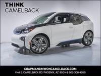 .... Chapman BMW on Camelback CPO Sales Event!! Over
