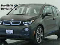 ======: BMW Certified. NAV, Heated Seats, iPod/MP3