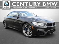 **Non-Smoker**, **Clean CarFax Report**, **BMW