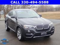 JUST REDUCED FROM $39877.00 TO $36577.00 BMW