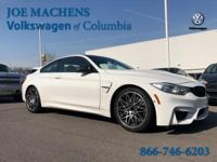 Recent Arrival! Great Prices. Great Vehicles. Great