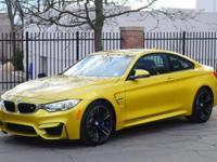 BMW Certified! 6 year/ 100k Warranty! HARMAN KARDON,
