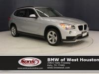 Options:  Panoramic Moonroof|Front Bucket Seats  -Inc: