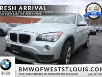 Options:  Heated Seats|Leather Seats|4 Cylinder