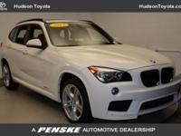 BLUE TOOTH, M SPORT, ULTIMATE PACKAGE, HEATED SEATS,