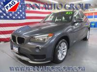 Options:  2015 Bmw X1 Xdrive28i|Our Prices:You`Re