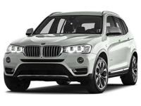 Take+command+of+the+road+in+the+2015+BMW+X3%21+Luxury%2