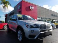 Fiat North Miami is pleased to be currently offering