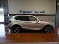 BMW CERTIFIED, REMAINDER OF FACTORY WARRANTY, INCLUDES