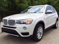 K-Certified ( 2 years/100,000 miles limited warranty ),