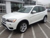 Exterior Color: alpine white, Body: SUV, Engine: 2.0L
