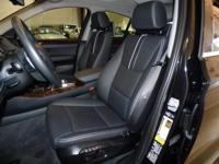 This is a BMW X4 for sale by Empire Exotic Motors. The