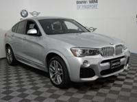 FUEL EFFICIENT 28 MPG Hwy/20 MPG City! CARFAX 1-Owner,