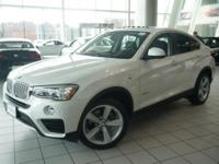 ======: CARFAX 1-Owner, LOW MILES - 350! EPA 28 MPG