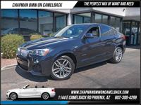 Options:  M Sport| Cold Weather Package| Driving