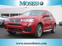 Exterior Color: melbourne red metallic, Body: SUV,