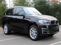 ======: xDrive35i with Black Sapphire Metallic outside