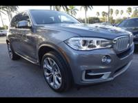 Body Style: SUV Engine: Exterior Color: Gray Metallic